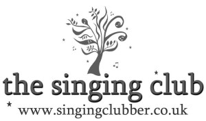 web singing logo crppd